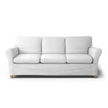 Angby Sofa Cover
