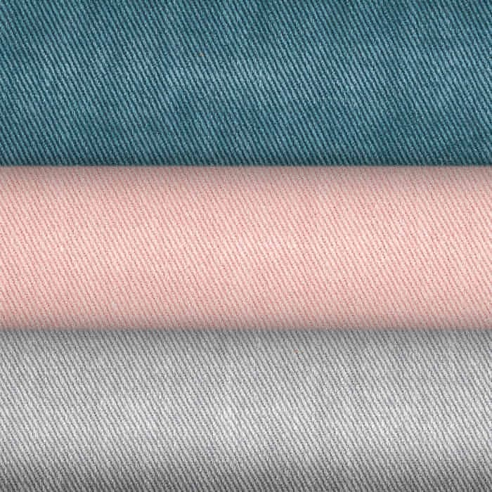 Madison Cotton - Comfort Works Fabric