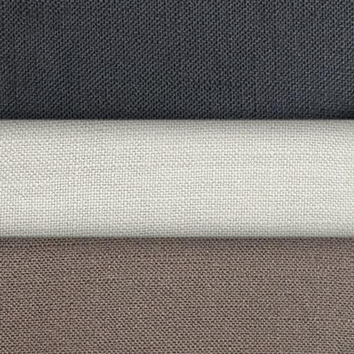 Everyday Linen