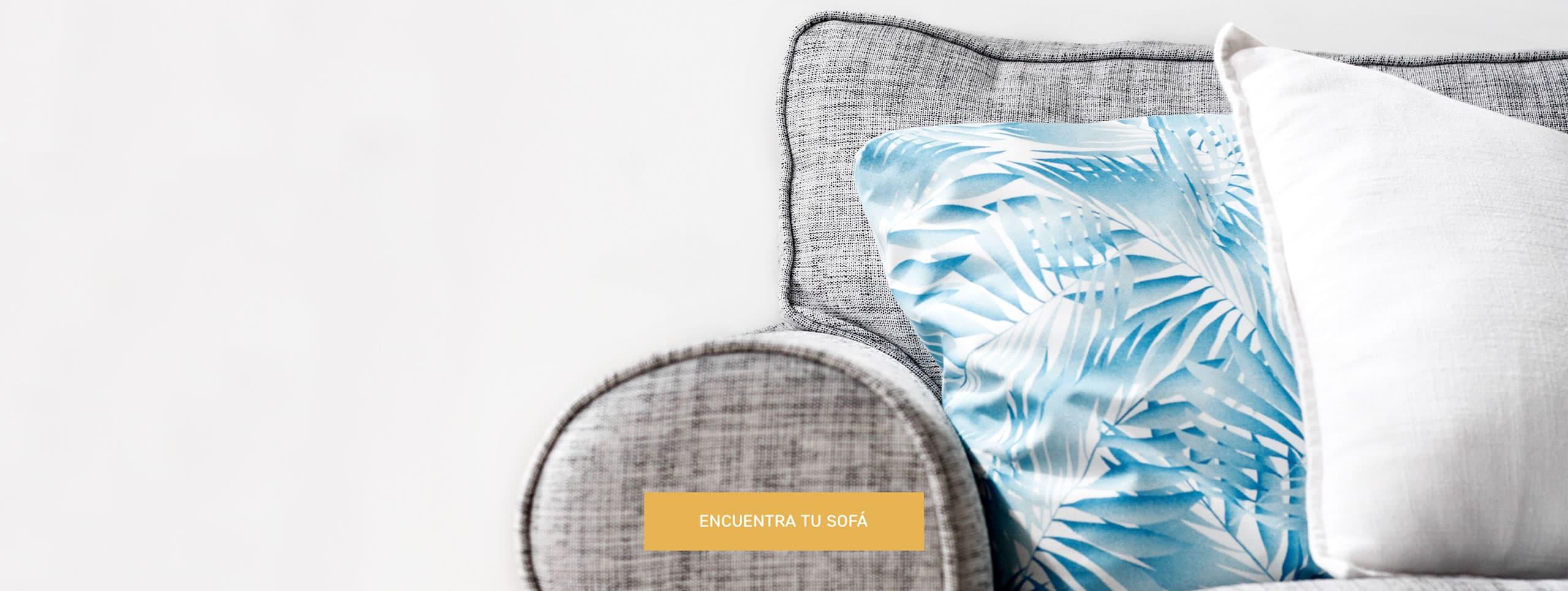 Fundas para Sofá IKEA