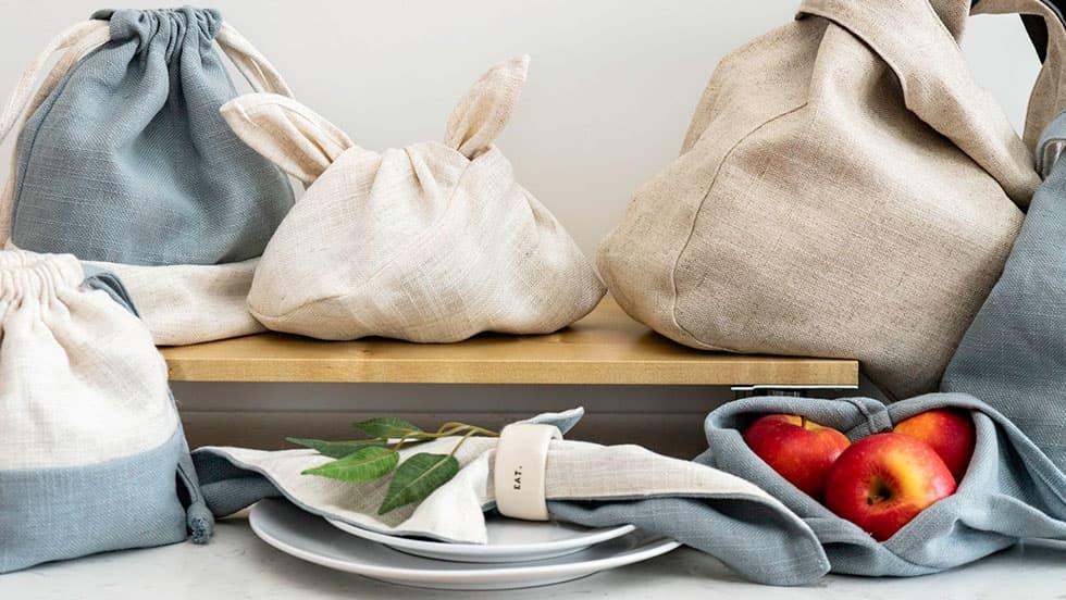 Programa Basura Cero Recicla y Reusa con Comfort Works