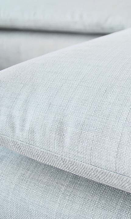 IKEA-Sofa-Covers-Soderhamn-Everyday-Tweed-Silver-Performance-Blend-Couch-Slipcover-1