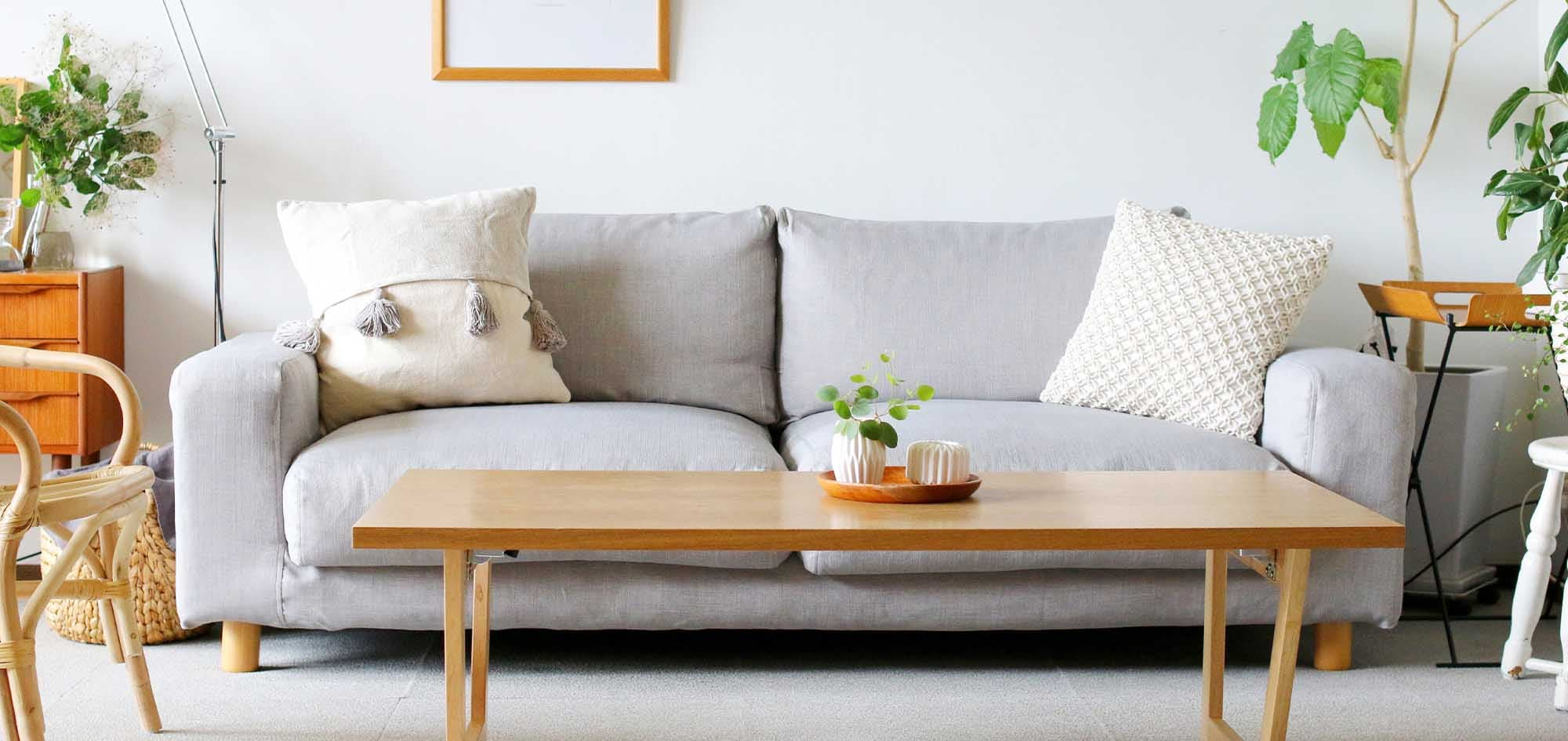MUJI-wide-arm-sofa-kino-polyester-light-grey-slipcover-hero