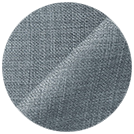 kino-heavy-duty-grey-charcoal-fabric-sofa-cover