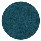 claw-proof-velvet-light-blue