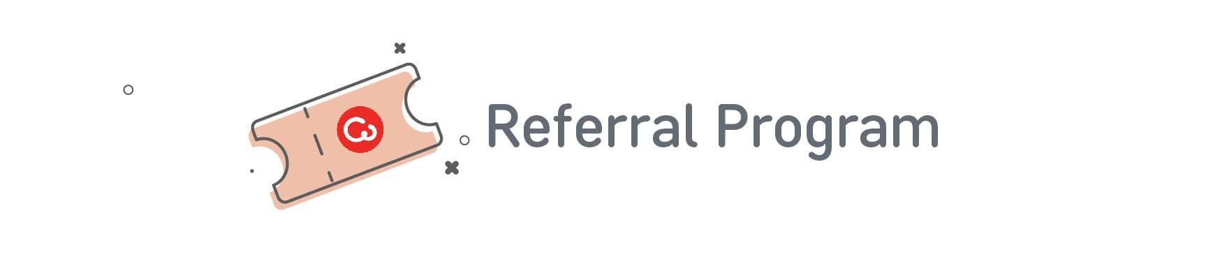 referral banner desktop