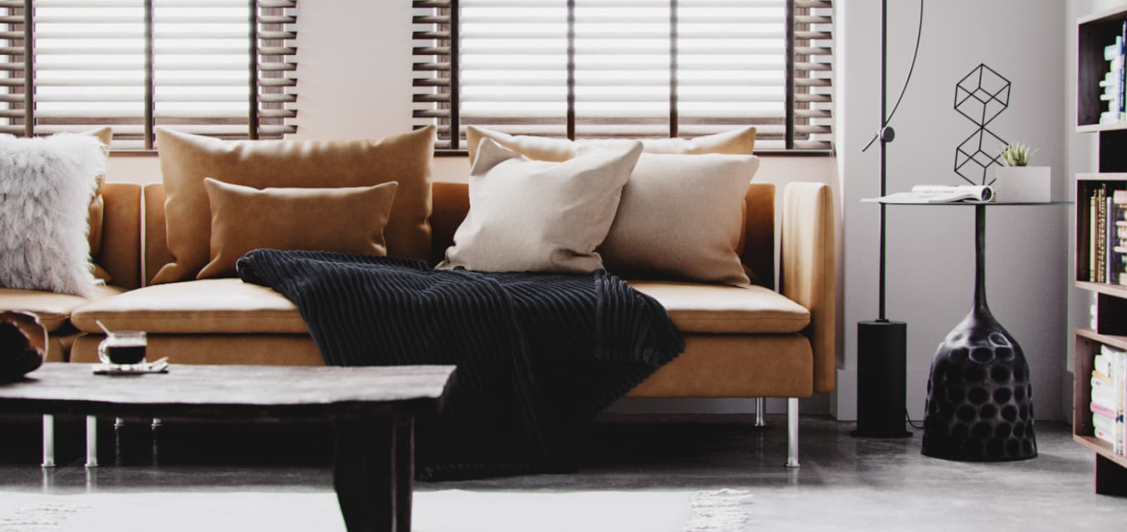 Musterring Ersatz Sofabezug Leder Braun