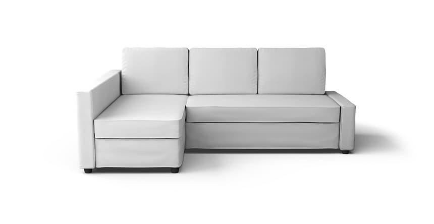IKEAの2014新作ソファ フリーヘーテン(FRIHETEN)を買ったまとめ ...