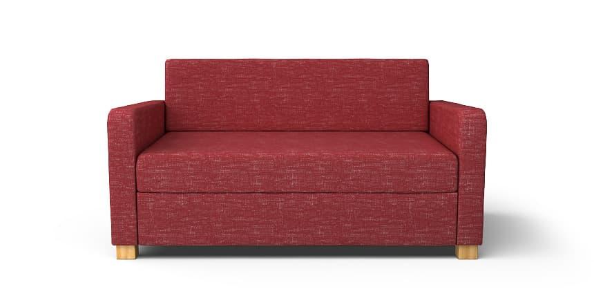Solsta Sofa Bed Designer Nz Design Budget