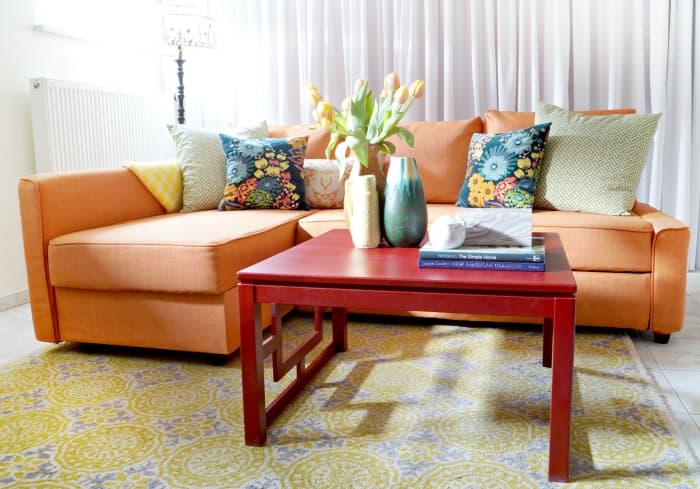 Friheten Sofa friheten 3 seater sofa bed cover fit
