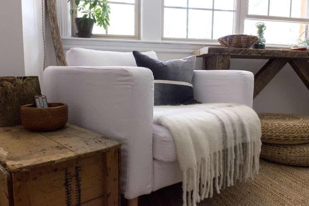 Superieur Comfort Works