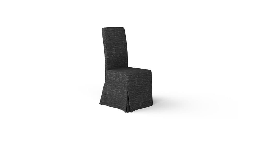 Fundas Para Silla Harry De Ikea
