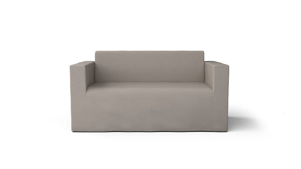 Klobo Sofa Cover