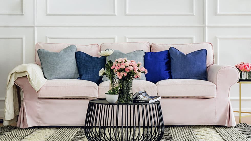 Replacement Ikea Sofa Covers Slipcovers To Revive Any