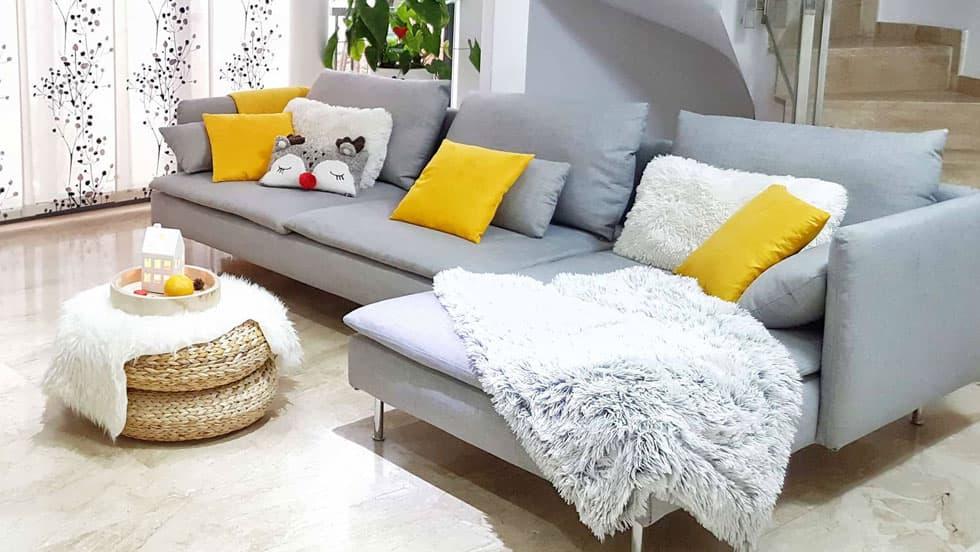 Cuscini Seduta Divano Ikea.Cuscini Seduta Divano Ikea Tappeti Per Esterno Ikea Idee Di