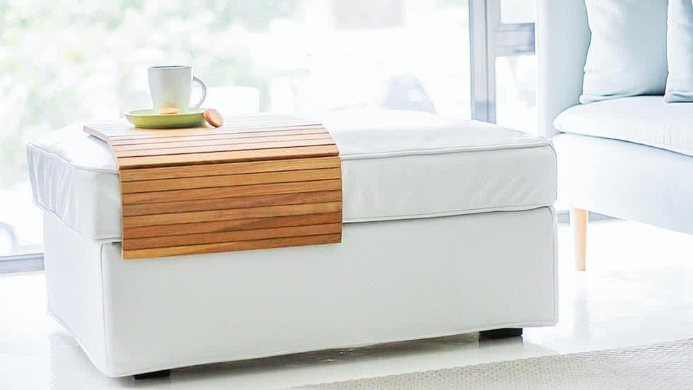 ersatzbez ge f r ikea hocker ma geschneiderte ikea fu bankbez ge. Black Bedroom Furniture Sets. Home Design Ideas
