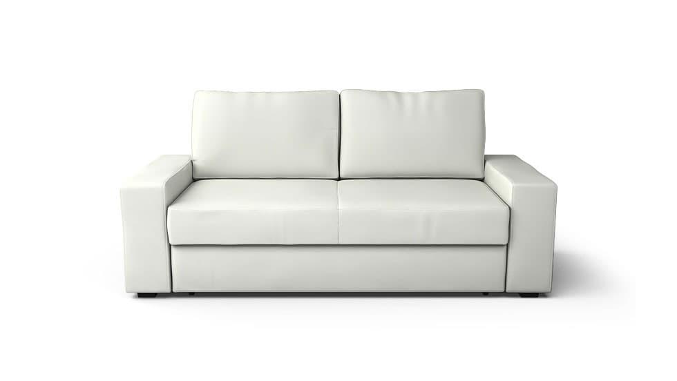 Housse pour le canapé IKEA Vilasund