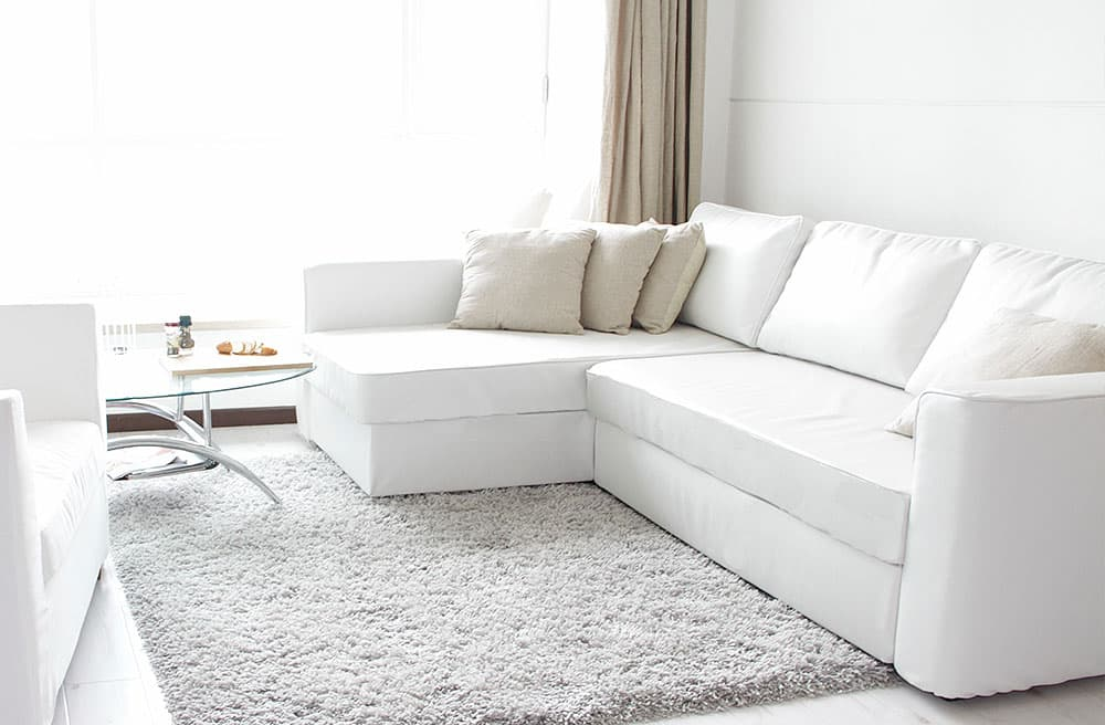 Ikea Sofa Bed Covers Beautiful Custom Slipcovers