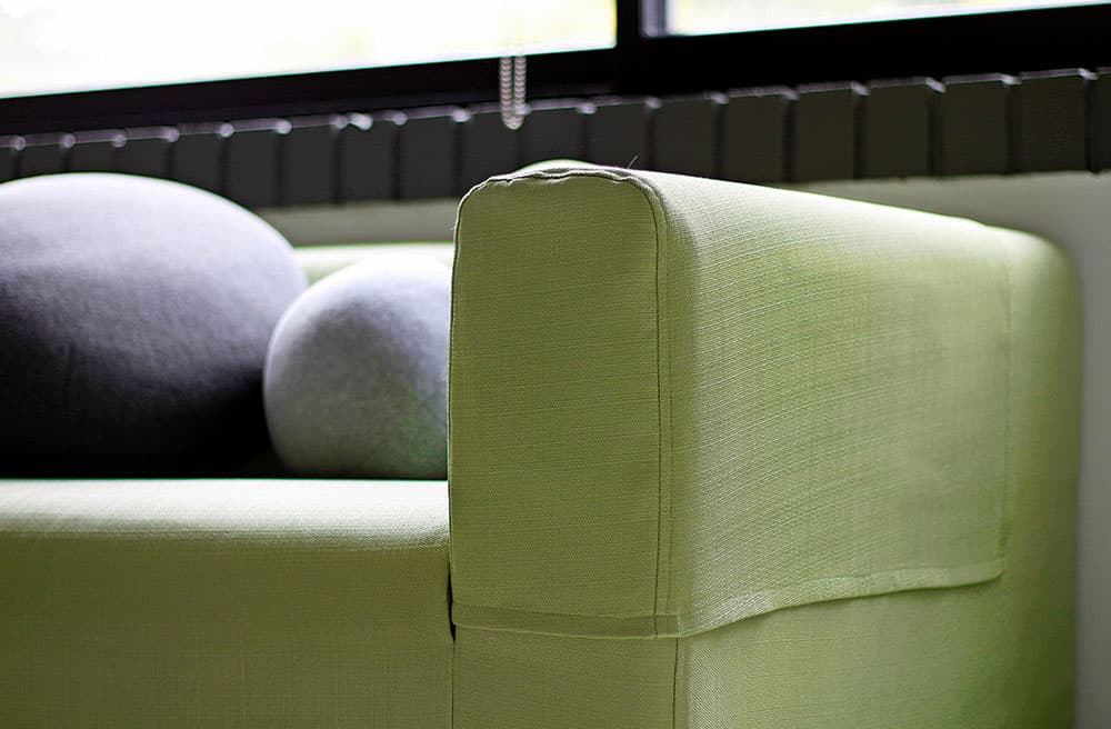 Ikea Sofa Arm Covers Beautiful Custom Slipcovers