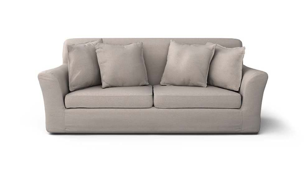 Replacement Ikea Tomelilla Sofa Bed Covers