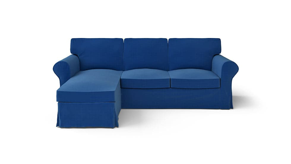 Replacement Pottery Barn Sectional Slipcovers