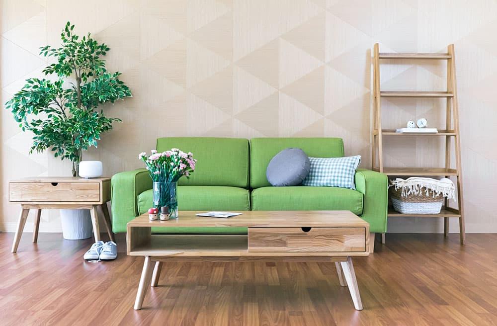 Beautiful Ikea Sofa Covers Amp Custom Slipcovers Comfort Works