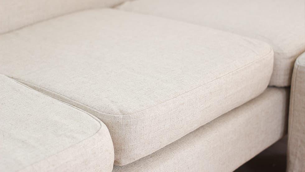 Custom Cushion Covers