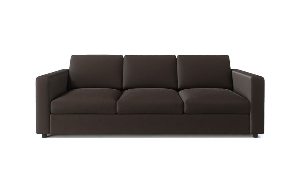 Replacement IKEA Vimle Sofa Covers