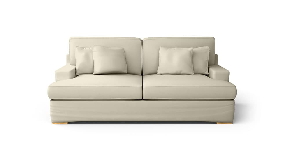 Replacement Sofa Covers For The Discontinued Ikea Goteborg Sofa