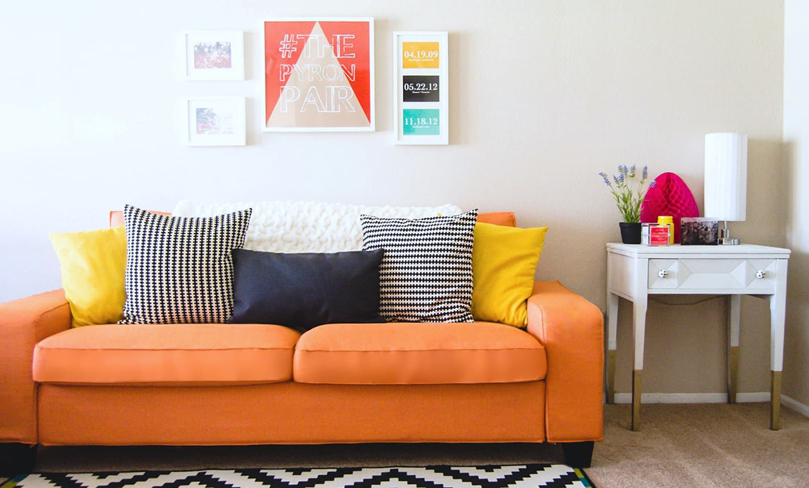 Fodere per divano kivik bellissime fodere fatte su misura comfort works - Divano kivik ikea opinioni ...