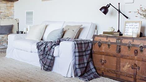 Replacement Ikea Kivik Sofa Covers Custom Kivik Couch