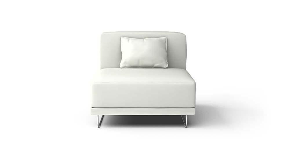housse de remplacement de ikea tylosand sectionnel une. Black Bedroom Furniture Sets. Home Design Ideas