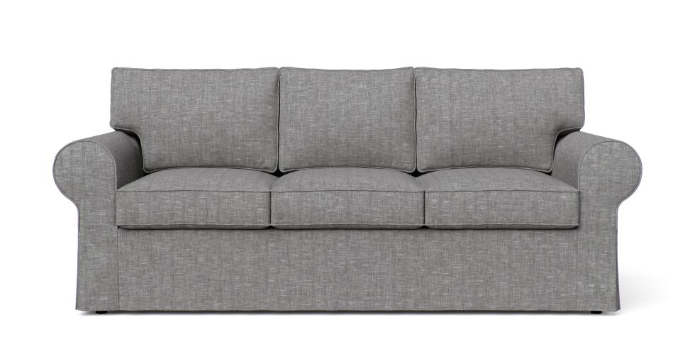 Cojines ikea sofa top cojines para sofas de jardin sofa - Cojines exterior ikea ...