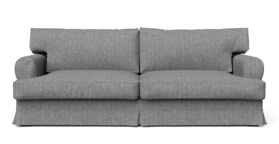 Ikea Ekeskog Sofa Sofa Daily