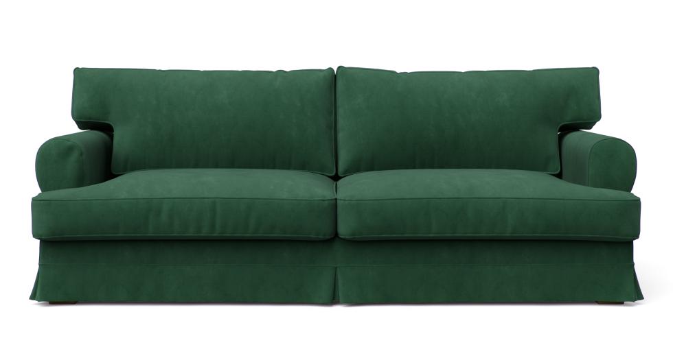Comfort Works Ekeskog