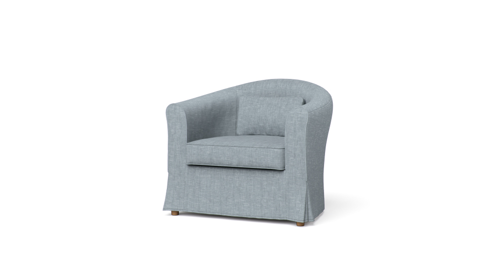 sc 1 st  Comfort Works : ektorp tullsta chair - Cheerinfomania.Com