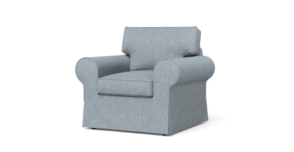 Delicieux Comfort Works