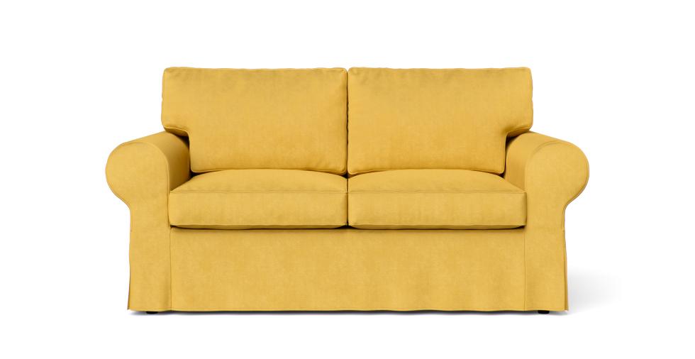 Comfort Works Ektorp