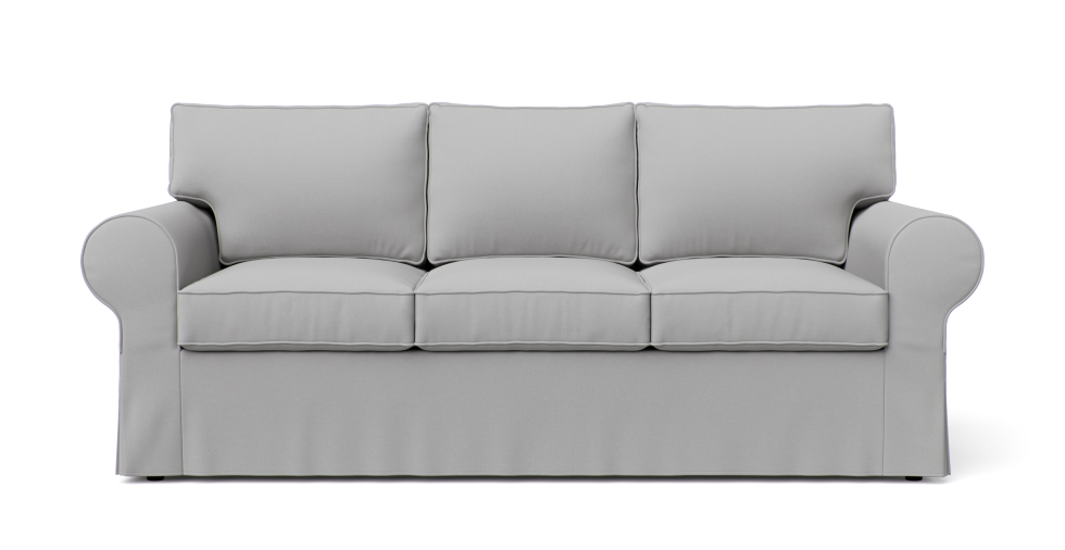 Rp 3 Seater Sofa Cover