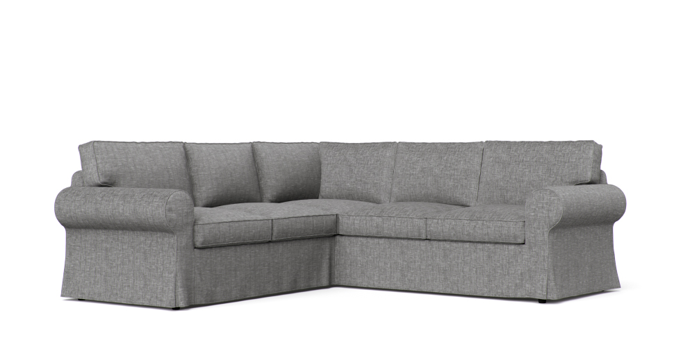 Ektorp divano letto istruzioni idee di immagini di casamia - Ikea ektorp divano letto ...