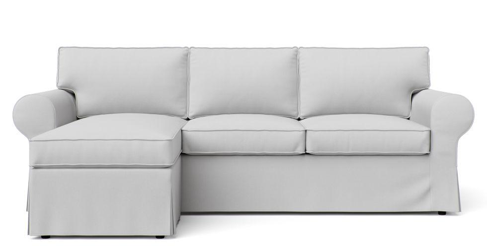 Funda rp Sofá 2 Plazas y Chaise Longue on glider sofa, fabric sofa, ottoman sofa, storage sofa, chair sofa, bench sofa, mattress sofa, settee sofa, lounge sofa, divan sofa, recliner sofa, pillow sofa, futon sofa, beds sofa, table sofa, couch sofa, bookcase sofa, cushions sofa, bedroom sofa, art sofa,