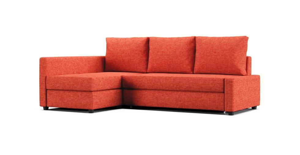 Comfort Works Fundas Friheten IKEA