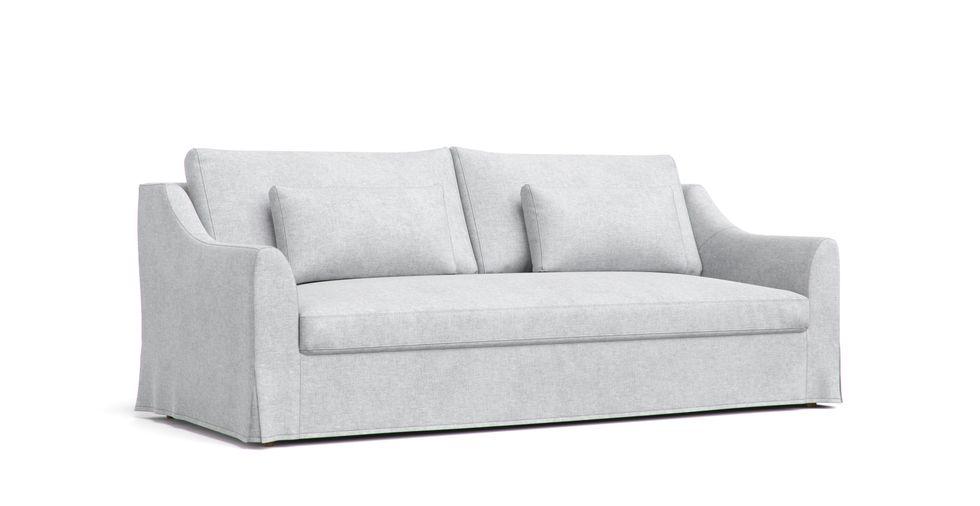 Farlov 3 Seater Sofa Cover | Comfort Works