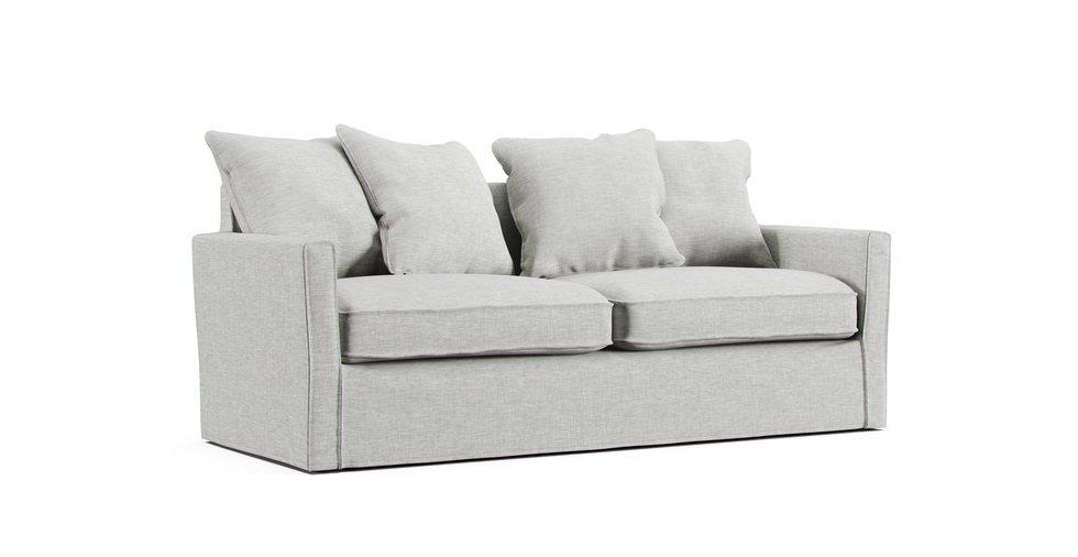 Marvelous Comfort Works Interior Design Ideas Jittwwsoteloinfo