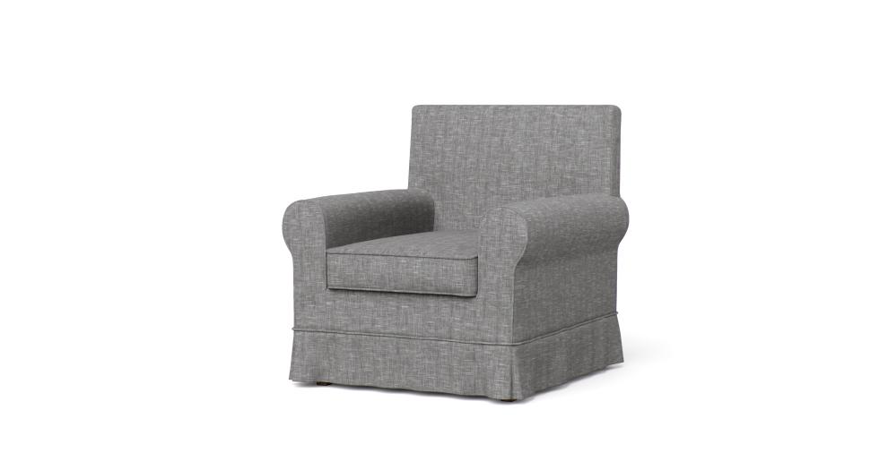Divani sofa comfort su misura best images about sofa on for Migliori divani 2016