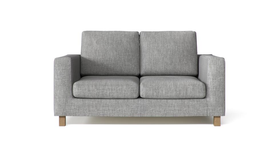 karlanda sofa bed review refil sofa. Black Bedroom Furniture Sets. Home Design Ideas