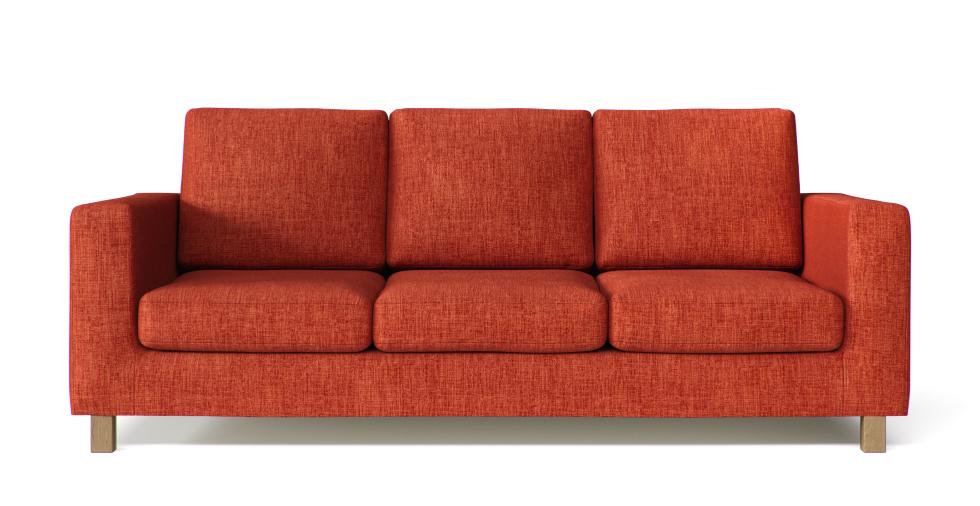 Comfort Works Fundas Karlanda IKEA