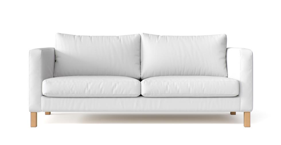 Karlstad sleeper sofa refil sofa for Sofa bed jogja