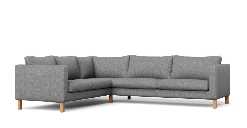 ikea rp sectional slipcover with Karlstad Corner Sofa Cover on Slipcovers For Chaise Lounge Sofa in addition Ikea Sofa Slipcovers Discontinued likewise Best Ikea Sofas additionally Corner Sofa Cover besides Custom Made Sofa Covers.