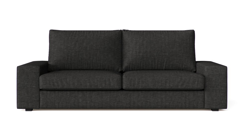Comfort Works Kivik